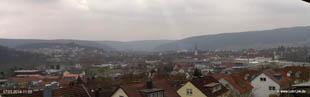 lohr-webcam-17-03-2014-11:00