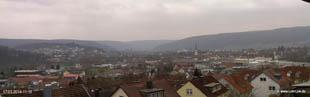 lohr-webcam-17-03-2014-11:10