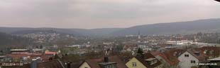lohr-webcam-17-03-2014-11:30