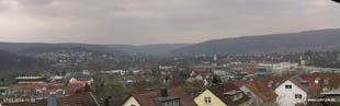 lohr-webcam-17-03-2014-11:50