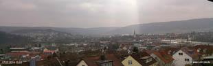 lohr-webcam-17-03-2014-12:00