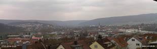 lohr-webcam-17-03-2014-12:20
