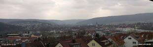 lohr-webcam-17-03-2014-12:30