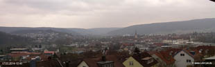 lohr-webcam-17-03-2014-12:40