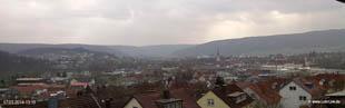 lohr-webcam-17-03-2014-13:10