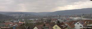lohr-webcam-17-03-2014-13:20