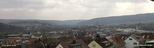 lohr-webcam-17-03-2014-14:00