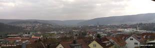 lohr-webcam-17-03-2014-14:30