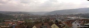 lohr-webcam-17-03-2014-14:40