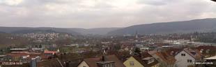 lohr-webcam-17-03-2014-14:50