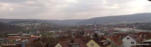 lohr-webcam-17-03-2014-15:00