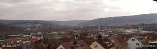 lohr-webcam-17-03-2014-15:10