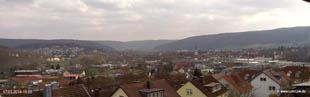 lohr-webcam-17-03-2014-15:20