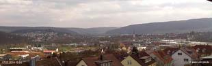 lohr-webcam-17-03-2014-15:50