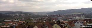 lohr-webcam-17-03-2014-16:00
