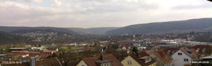 lohr-webcam-17-03-2014-16:10