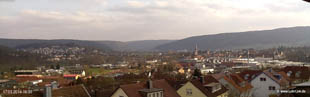 lohr-webcam-17-03-2014-16:30