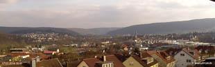 lohr-webcam-17-03-2014-16:40