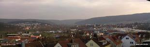 lohr-webcam-17-03-2014-17:20