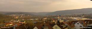 lohr-webcam-17-03-2014-17:40