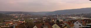 lohr-webcam-17-03-2014-17:50