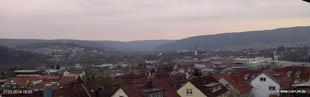 lohr-webcam-17-03-2014-18:20