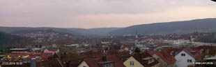 lohr-webcam-17-03-2014-18:30