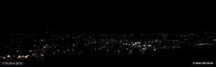 lohr-webcam-17-03-2014-20:50