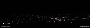 lohr-webcam-17-03-2014-22:30