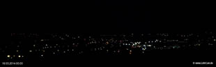 lohr-webcam-18-03-2014-00:00