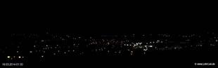 lohr-webcam-18-03-2014-01:30