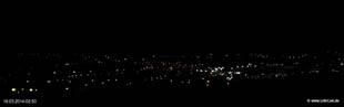 lohr-webcam-18-03-2014-02:50