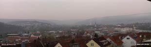 lohr-webcam-18-03-2014-07:00
