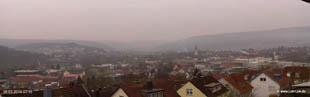 lohr-webcam-18-03-2014-07:10