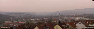 lohr-webcam-18-03-2014-07:30
