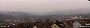 lohr-webcam-18-03-2014-07:40