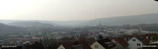 lohr-webcam-18-03-2014-09:00
