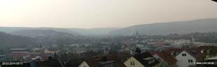 lohr-webcam-18-03-2014-09:10