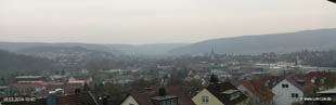 lohr-webcam-18-03-2014-10:40