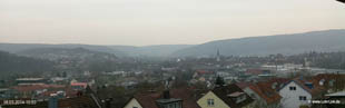 lohr-webcam-18-03-2014-10:50