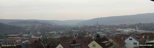 lohr-webcam-18-03-2014-11:00