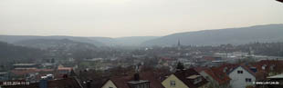 lohr-webcam-18-03-2014-11:10