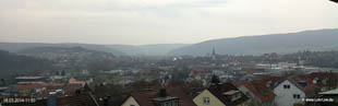 lohr-webcam-18-03-2014-11:50