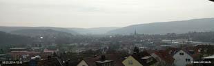 lohr-webcam-18-03-2014-12:10