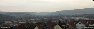 lohr-webcam-18-03-2014-12:30