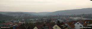 lohr-webcam-18-03-2014-12:40