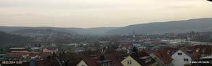lohr-webcam-18-03-2014-12:50
