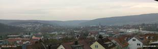 lohr-webcam-18-03-2014-13:20