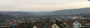 lohr-webcam-18-03-2014-13:30