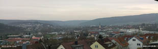 lohr-webcam-18-03-2014-13:40